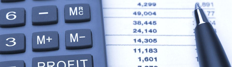 Bezig met debiteurenbeheer